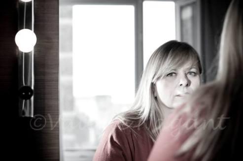 Muriel Bersy